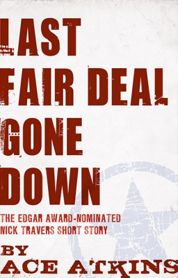 Last Fair Deal Gone Down (Short Story)