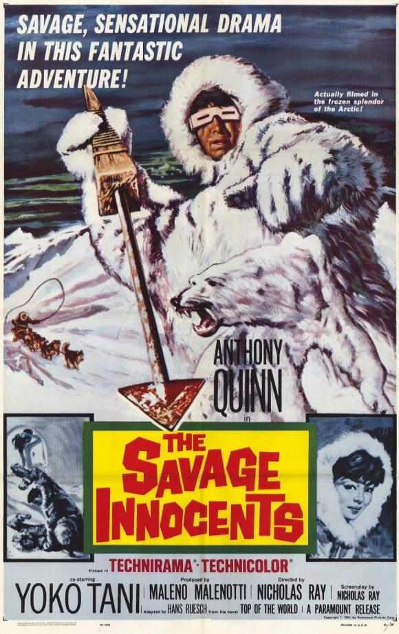 the-savage-innocents-movie-poster-1961-1020220013