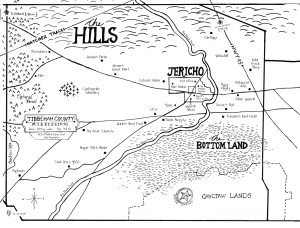 Tibbehah County Map FINAL 2813