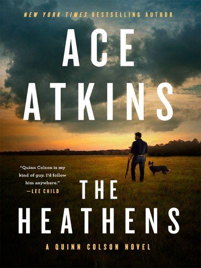 AceAtkins_TheHeathens